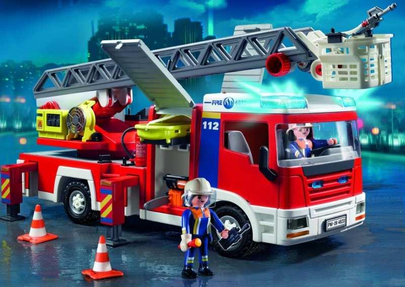 Украина купила пожарную машину замиллион евро (ФОТО, ВИДЕО) | Русская весна