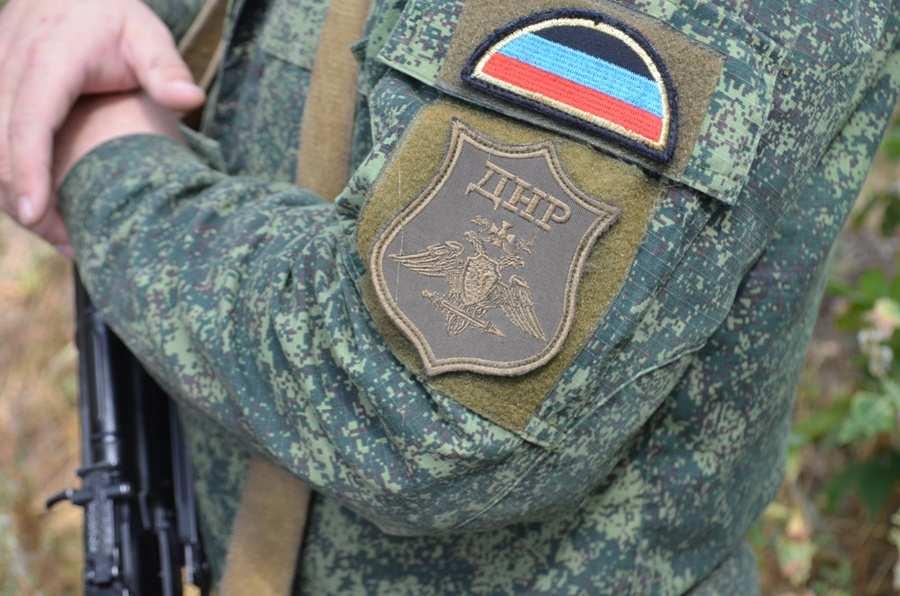 Армия ДНРи«Ангел» выполнили важную миссию в самой горячей точке Республики (ВИДЕО) | Русская весна