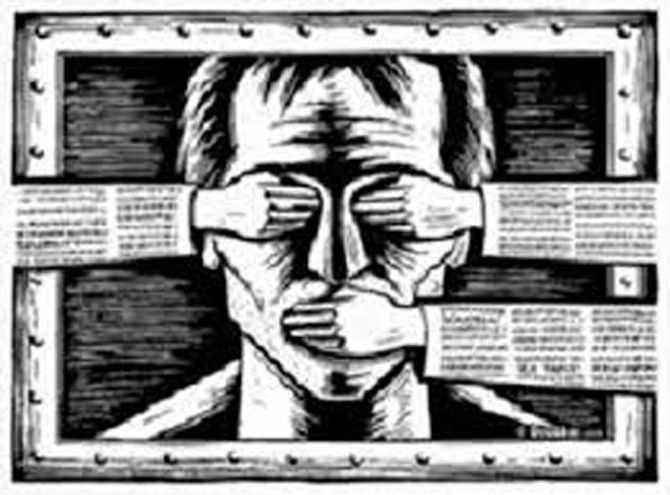 «Нужно дать указание снайперам ВСУ, что люди в касках с надписью Press являются приоритетом на уничтожение», — представитель Украины на конференции в Гарварде | Русская весна