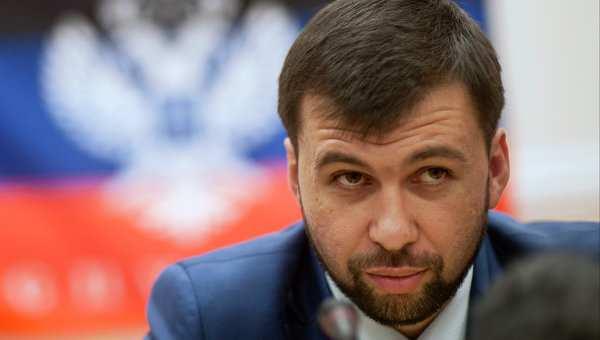 В Минске возобновились переговоры контактной подгруппы по безопасности | Русская весна