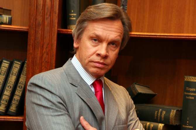 Реституция или сюрприз для Украины — много ли придется отдать полякам (ВИДЕО) | Русская весна