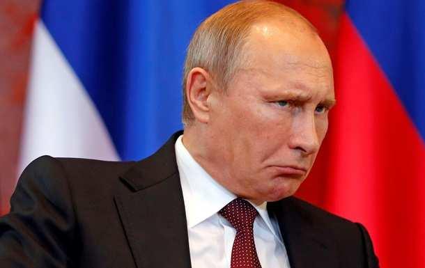 Приказ убить Вороненкова отдал лично Путин, — Шкиряк (ВИДЕО) | Русская весна