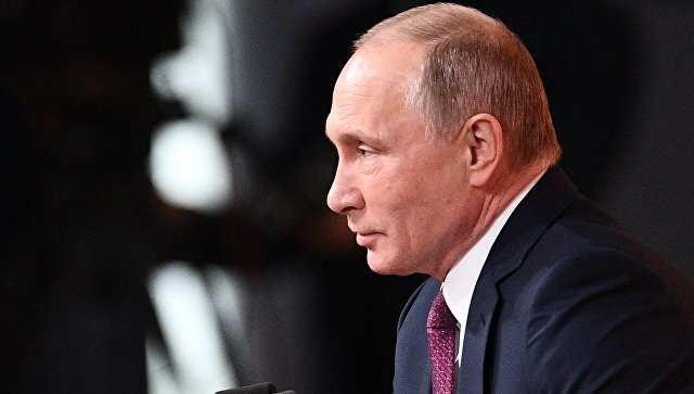 В Кремле прокомментировали атаку боевиков на авиабазу Хмеймим | Русская весна
