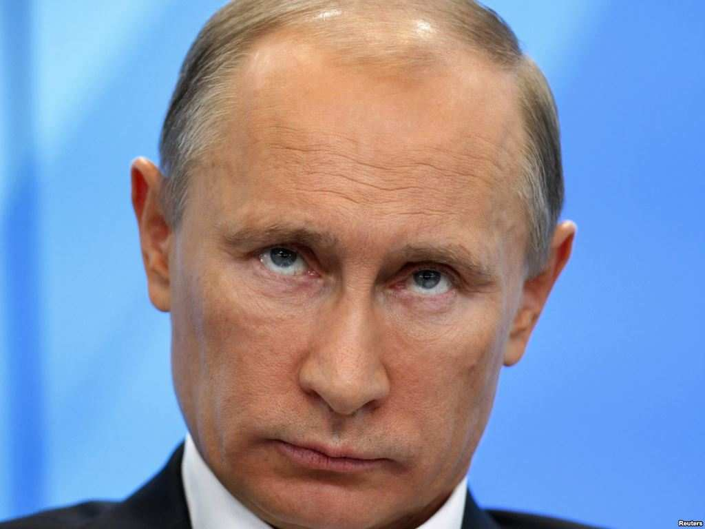 Украинский эксперт: Путин выдает российские паспорта наДонбассе, чтобы официально ввести армию | Русская весна