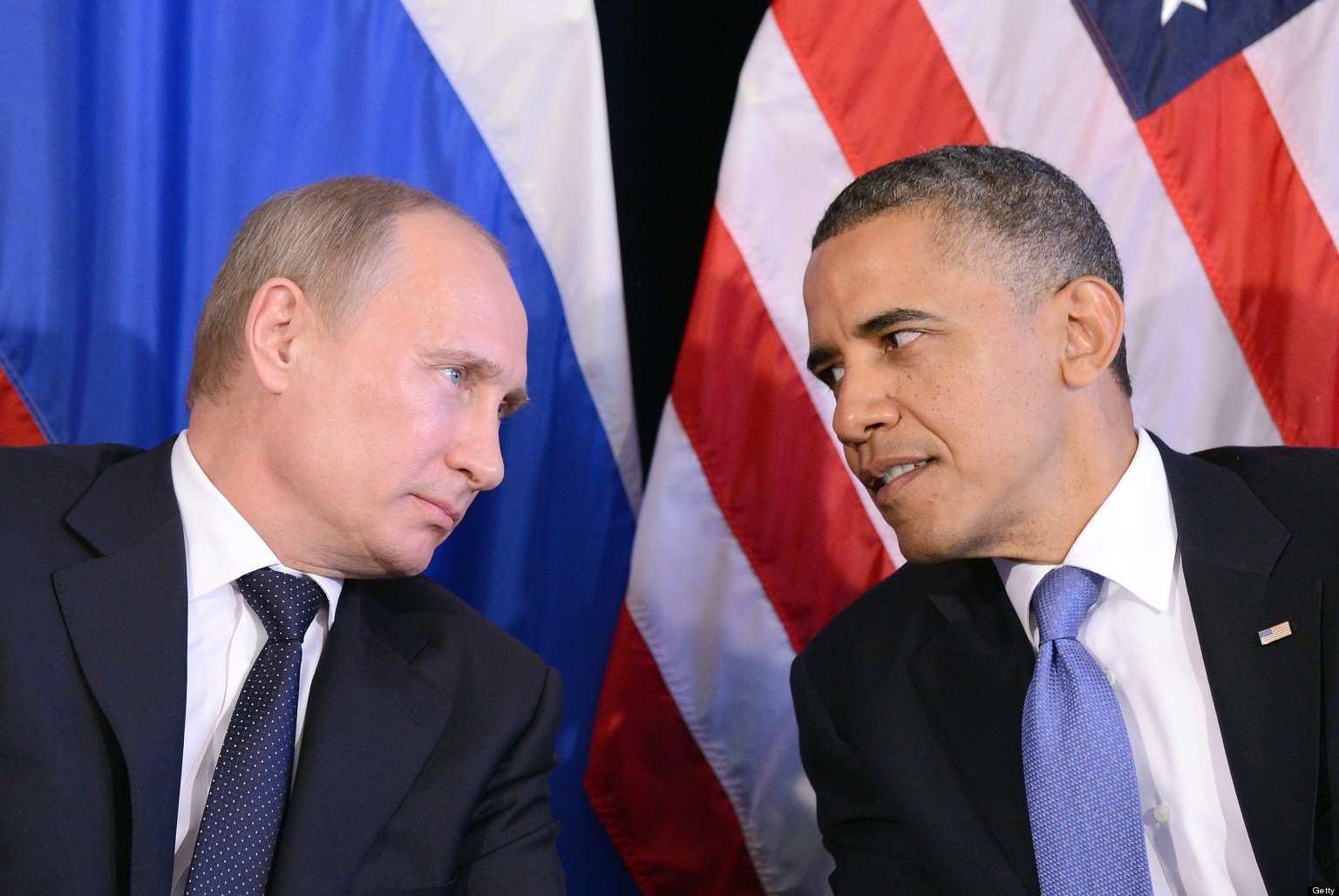 План перемирия РоссиииСША и его смысл для Ближнего Востока | Русская весна