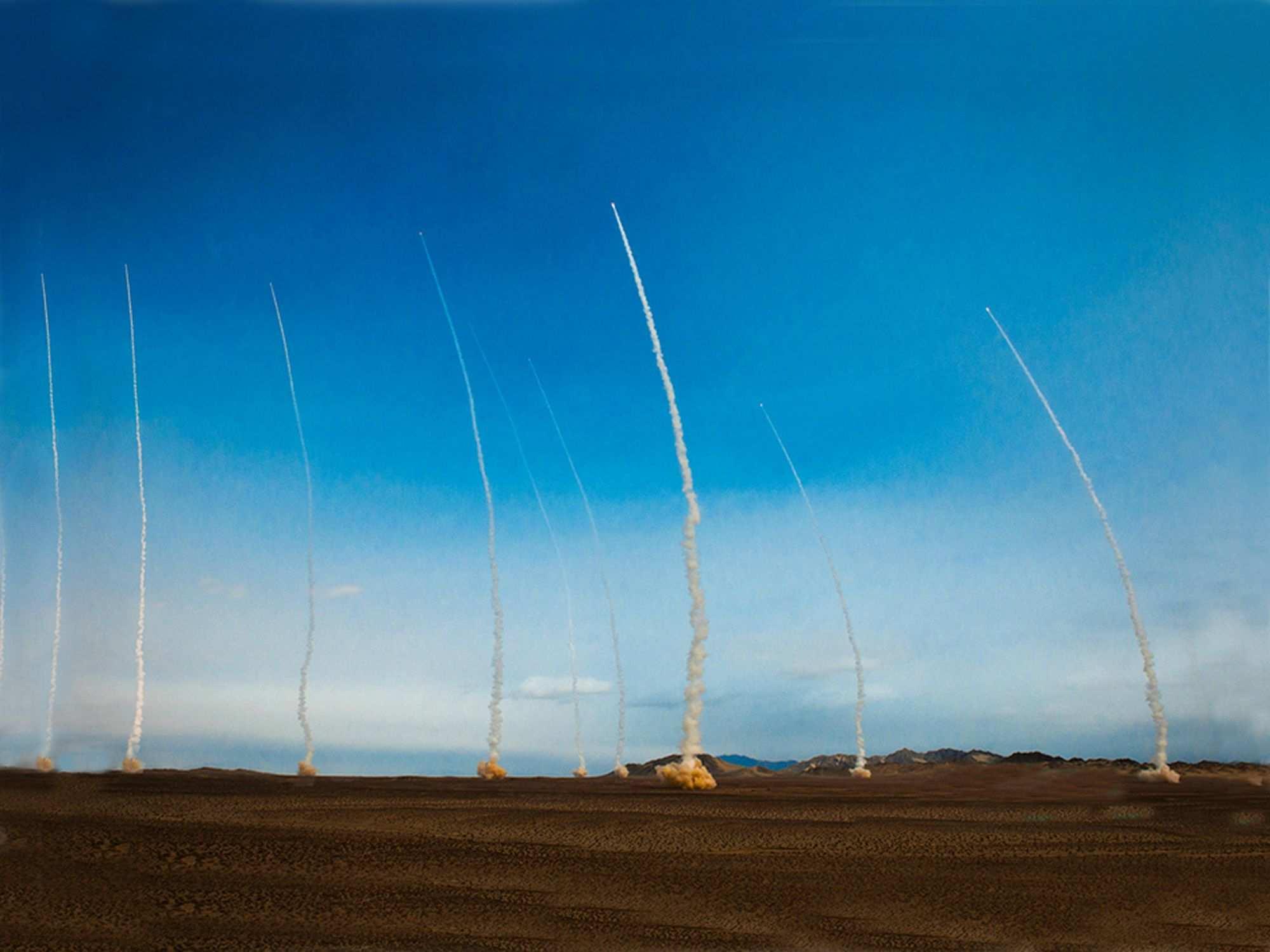 Игра навылет: почему Украине лучше не проводить ракетные стрельбы вблизи Крыма | Русская весна