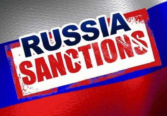 МИД Украины пугает Европу расколом в случае отмены антироссийских санкций | Русская весна