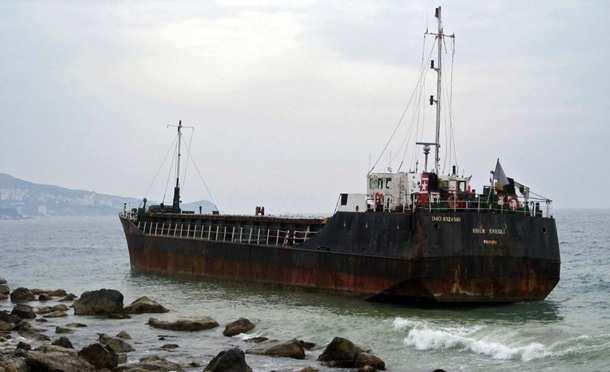 Российские военные спасли украинских моряков вКрыму (ФОТО, ВИДЕО) | Русская весна