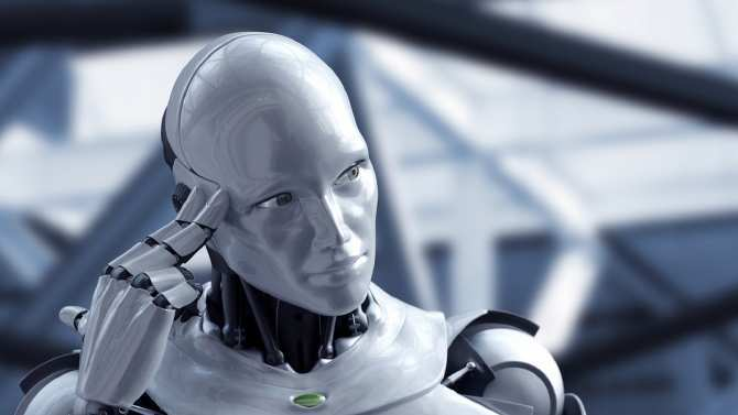 Нечеловеческий фактор: как боевые роботы изменят облик Российской армии (ФОТО) | Русская весна