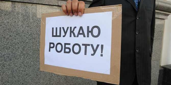 Профсоюзы разочаровались в правительстве: из26млнтрудоспособных наУкраине работают только 9млнчеловек | Русская весна