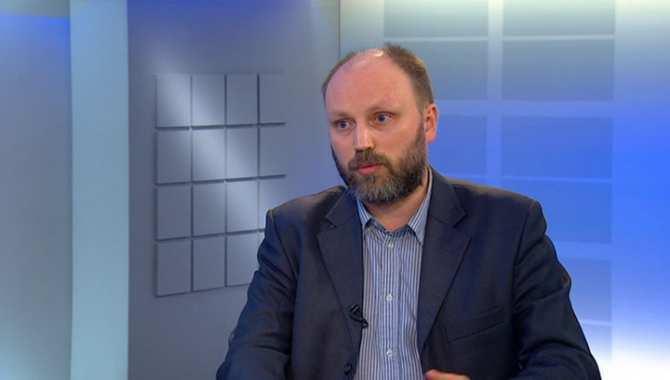Владимир Рогов: Хунта готовит теракт на атомной станции в Запорожье (ВИДЕО) | Русская весна