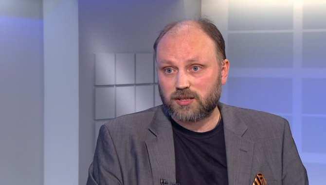 Хлеб Первомайска: меняю iPhone на муку для голодающих Донбасса (видео)   Русская весна