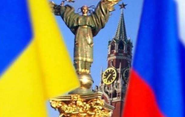 Закон Паскаля дляукраинской Мексики | Русская весна