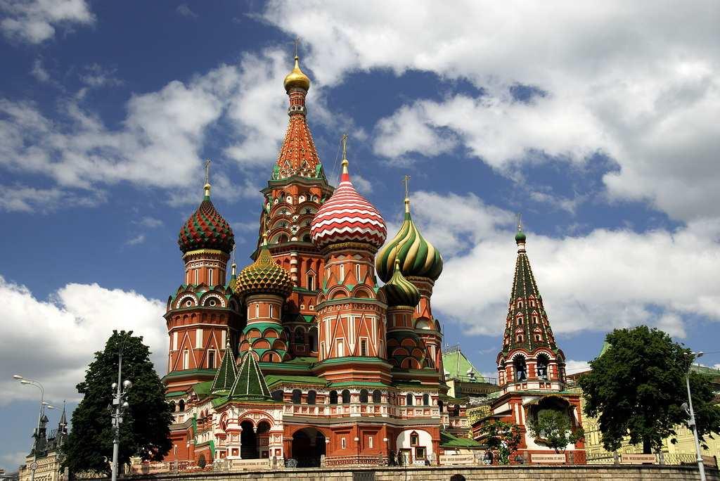 Власти ФРГ: Россия повлияла насоблюдение перемирия вДонбассе | Русская весна