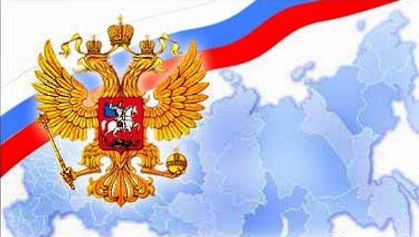 Генсек ООН признал ключевую роль России в разрешении сирийского кризиса | Русская весна