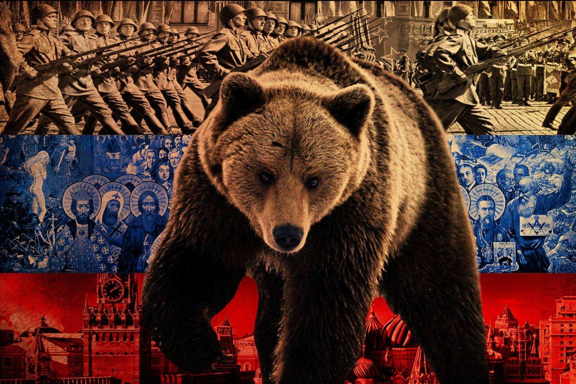 Путин готовится к масштабной атаке на Украину, — Кравчук | Русская весна
