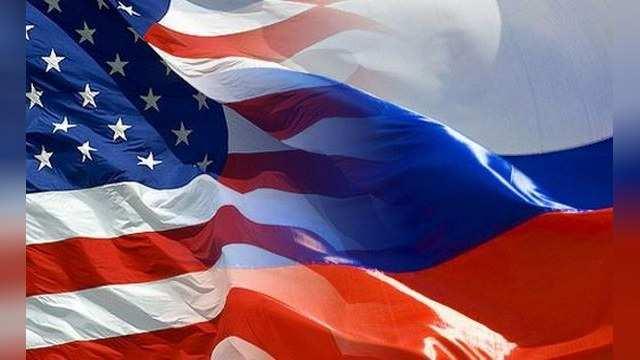 СШАтребуют отРоссии кормить Украину дальше   Русская весна