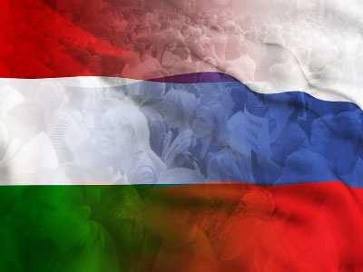 МИД России и Венгрии раскритиковали политику Киева по тотальной украинизации | Русская весна