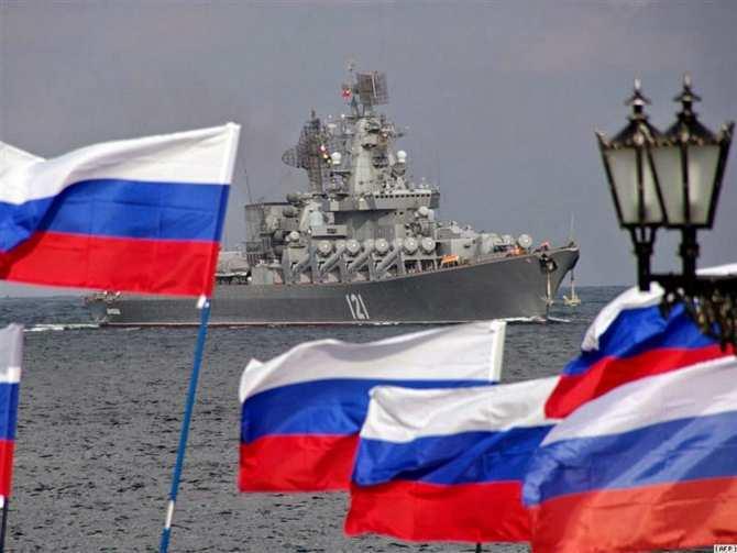Сможет ли Украина сбивать самолёты над российским Крымом (ФОТО) | Русская весна