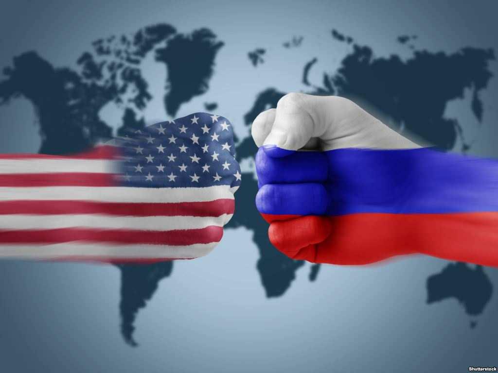Американский военный советник — Украине: Ваши остатки флота бесполезны, а авиацию модернизировать бессмысленно | Русская весна