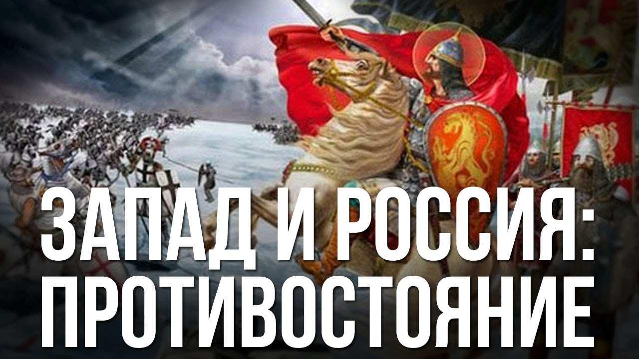 Американский агрессор: Как США атаковали советские войска и получали быстрое возмездие (ВИДЕО, ФОТО) | Русская весна