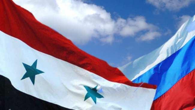 Россия продолжит поставку вооружения властям Сирии, — Совфед | Русская весна