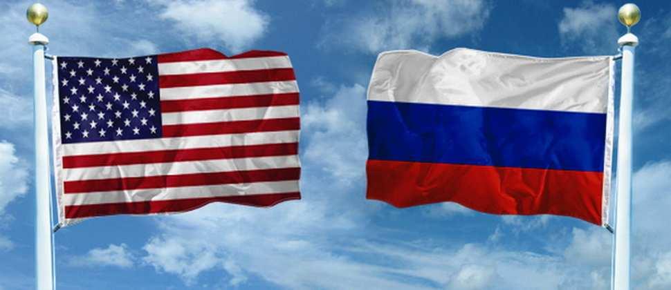 Без России, не было бы ни сделки с Ираном, ни перемирия в Сирии, — Джон Керри | Русская весна
