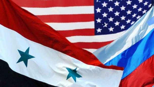 ОФИЦИАЛЬНО: полный текст совместного заявления РФ и США о прекращении боевых действий в Сирии | Русская весна
