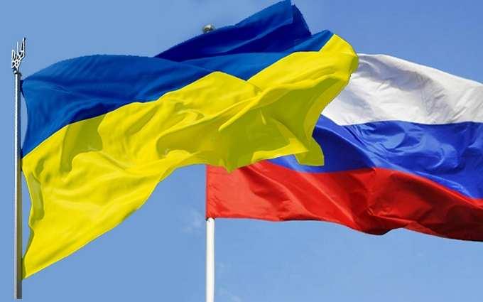 Россия готовится к захвату Бердянска и Мариуполя, — постпред Украины при ООН | Русская весна