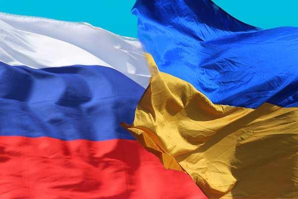 В Совфеде рассказали об ответе России в случае ареста активов Киевом | Русская весна