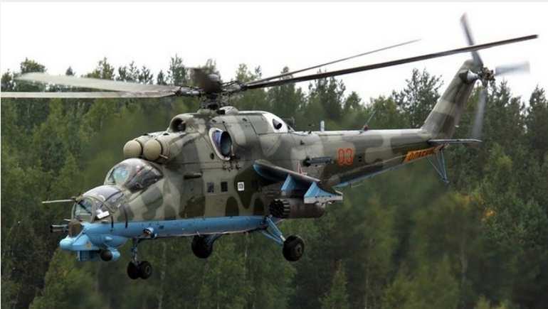 Российские войска обложили Турцию со всех сторон, — турецкие СМИ | Русская весна