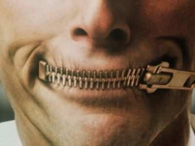 Свобода слова по-украински: в Луцке братьев, призывавших остановить войну на Донбассе, по решению суда отчислили из аспирантуры (ВИДЕО) | Русская весна