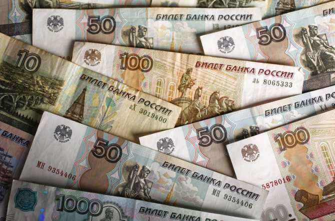 О наболевшем: почему в ДНР не навели порядок в магазинах? (ФОТО) | Русская весна