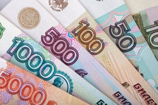 Более 280 тысяч пенсионеров ДНР получили пенсии за май | Русская весна