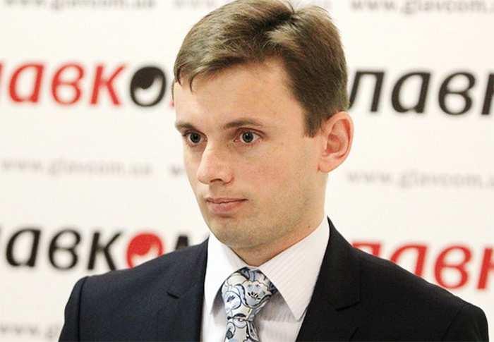 «Каждый час исчезает 80 украинцев» (ВИДЕО) | Русская весна