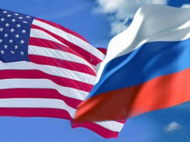 ВСШАзаявили, чтопродолжают сРоссией активные переговоры поСирии | Русская весна
