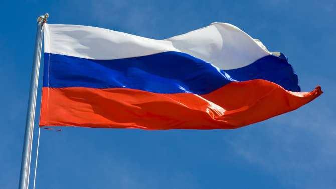 Россия поможет сирийцам, ноонисами должны закончить освобождение страны оттеррористов, — МИДРФ | Русская весна