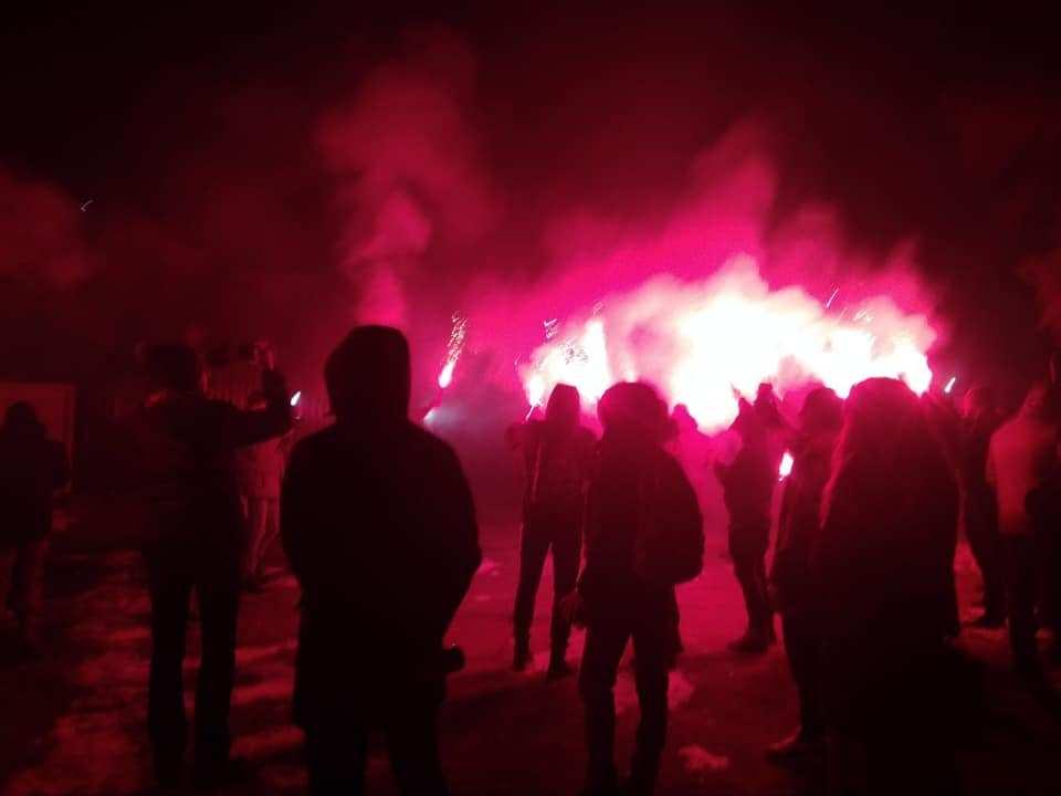10 февраля 2019 — «Новости Украины» , Киев , Рада , Порошенко , Новости Киева — 15-00 мск.