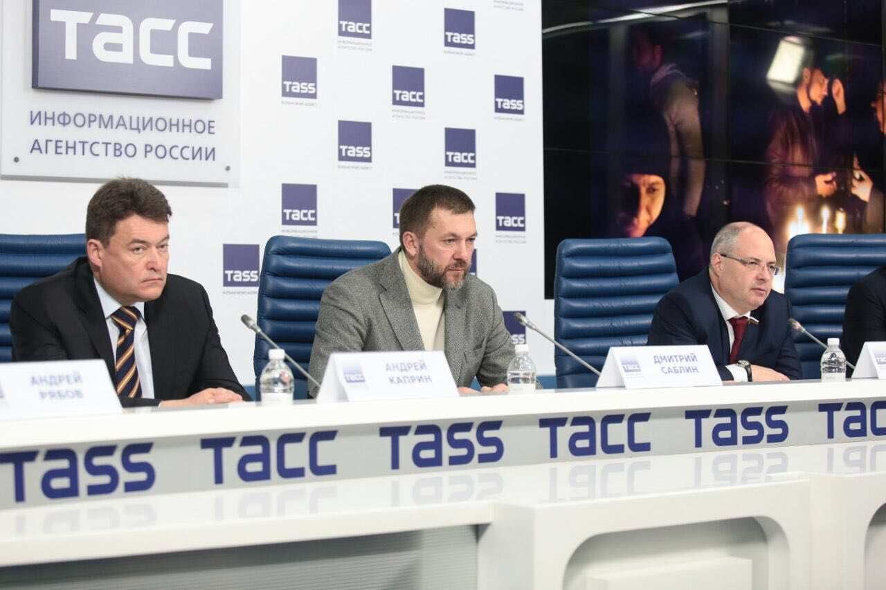 Российские депутаты подвели итоги встречи с президентом Сирии (ФОТО) | Русская весна