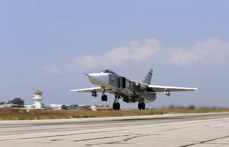 СМИ: теракты в Париже могут заставить Запад пересмотреть отношение к действиям РФ в Сирии | Русская весна