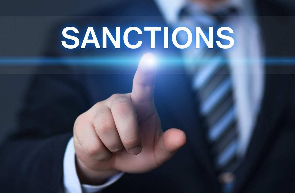 США готовят новые санкции против Сирии | Русская весна