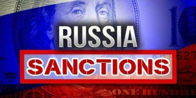 Санкции Украины против банков сроссийским капиталом приведут кэффекту бумеранга, — Кудрин | Русская весна