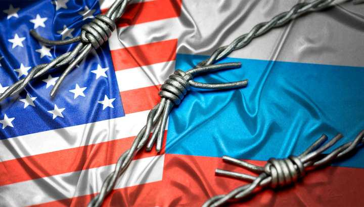 Сильная имощная Россия ненравится никому, — посол РФвСШАобъяснил причины массовой высылки дипломатов | Русская весна