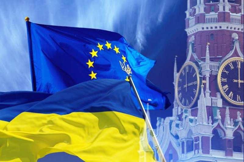 Украина предложила Польше пакет санкций против России и Европы | Русская весна