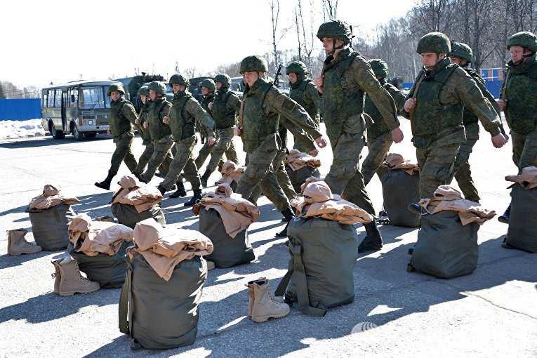 Шойгу предложил западным партнерам присоединиться к разминированию Пальмиры | Русская весна