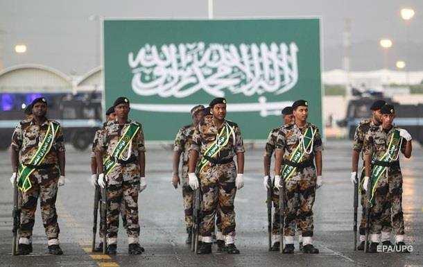 Саудовская Аравия угрожает России иСирии планом «Б»  | Русская весна