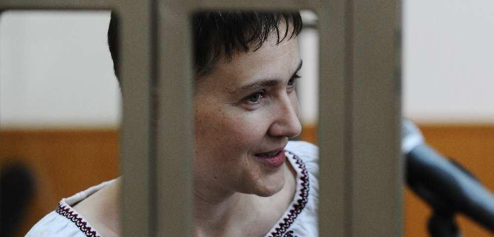 Розыгрыш пранкеров с «письмом Порошенко» не подпадает под статьи УК — российские адвокаты | Русская весна
