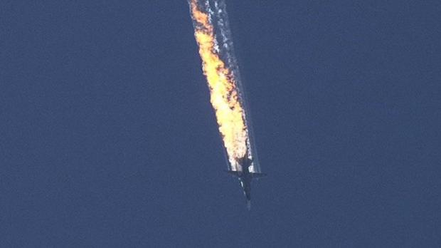 Убийцу российского пилота видели напохоронах турецкого боевика, уничтоженного вСирии (ФОТО) | Русская весна