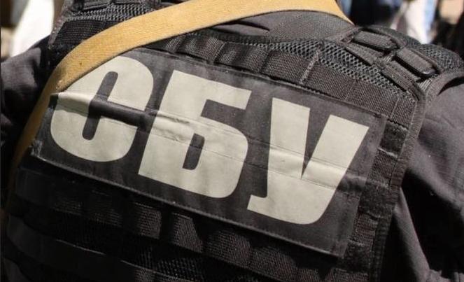 Темная история: СБУ опровергла свое же заявление о предотвращении покушения на Порошенко | Русская весна