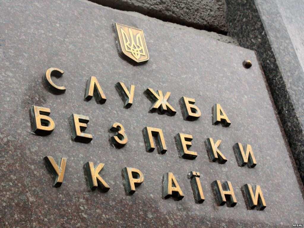 Ожидаемо: в СБУ заявили, что убийство Авакова командиром спецбатальона МВД Украины «Слобожанщина» планировалось в России (+ВИДЕО) | Русская весна